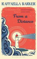 Cover of From a Distance