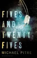 Cover of Fives and Twenty fives