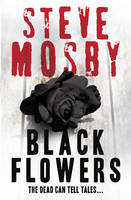 Cover of Black Flowers