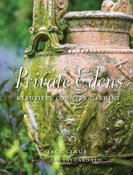 Cover of Private Edens