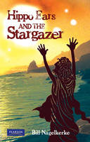 Book Cover of Hippo Ears and the Stargazer