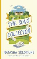 Cover of The Song Collector