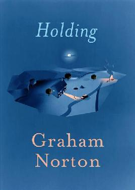 Cover for Holding