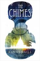 Cover of The Chimes