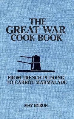 The Great War Cookbook