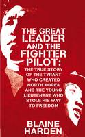 Cover of The Great leader