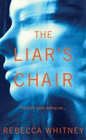 Cover of The Liar's Chair
