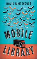 Cover of Mobile Library