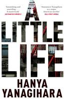 Cover of A little life