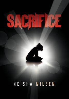 Cover of Sacrifice