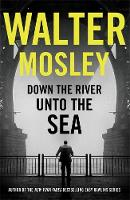 Catalogue link for Down the river unto the sea