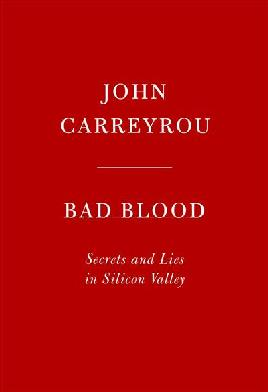 Catalogue link for Bad bloody