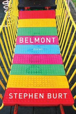 Cover for Belmont