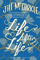 Catalogue link for Life after life