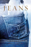 Cover of Jeans