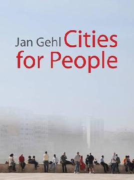 Catalogue link for Cities for people