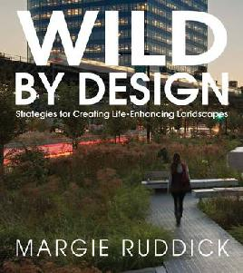 Catalogue link for Wild by design