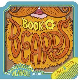Book-O-Beards