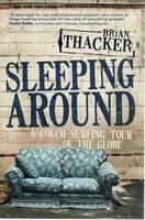 Cover of Sleeping Around