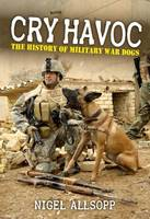 Cover of Cry Havoc