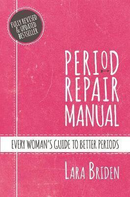 Catalogue link for Period repair manual