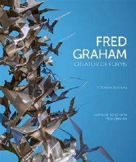 Cover of Fred Graham