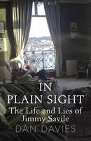 Cover of In Plain Sight