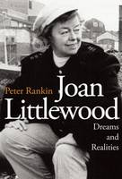 Cover of Joan Littlewood