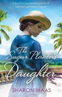 Cover of The Sugar Planter's daughter