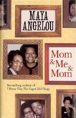 Cover of Mom & Me & Mom