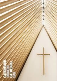 Cover of Shigeru Ban