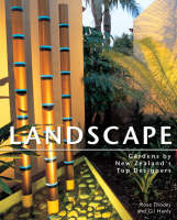 Cover of Landscape