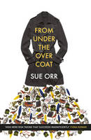 Cover: from under the overcoat