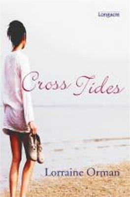 Cover of Cross Tides