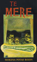 Book Cover of Te Mere