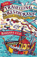 Book Cover of The Travelling Restaurant