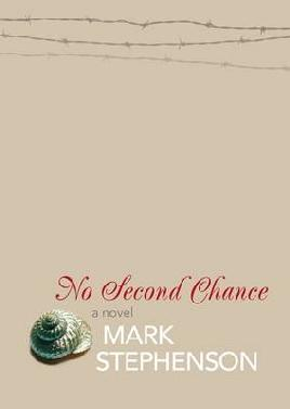 Cover of No second chance