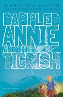 Cover of Dappled Annie