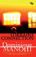 Cover of Lorraine Connection