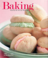 Cover of Baking