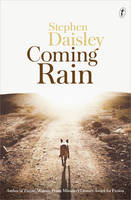 Cover of Coming Rain