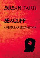 Book cover of seacliff