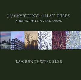 Cover of Everything That Rises