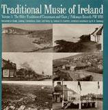 Traditional Music of Ireland