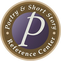 Poetry & Short Story Reference Center logo