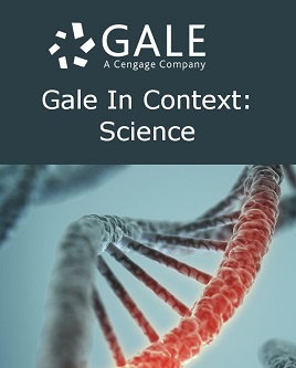 Logo of Science in Context